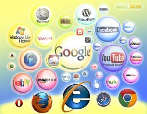 2014-04-29-internetwallpaperhd1-thumb